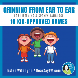 10 Kid Approved Games Grinning From Ear To Ear