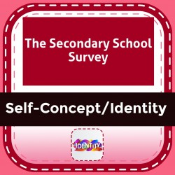 The Secondary School Survey